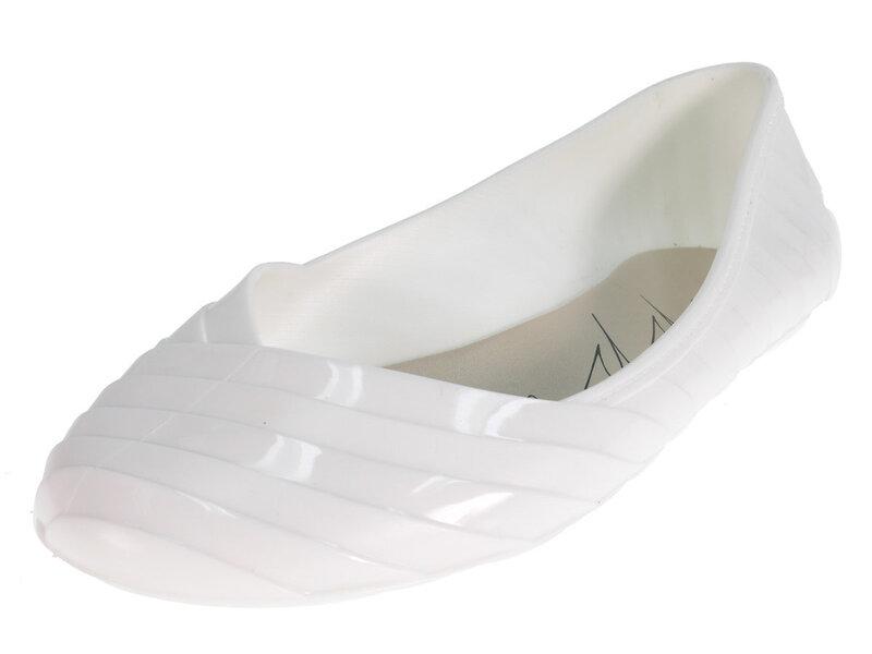 Sieviešu apavi Beppi cena un informācija | Kurpes, sandales | 220.lv