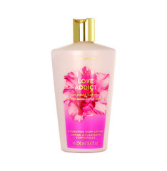 Ķermeņa losjons Victoria's Secret Love Addict 250ml