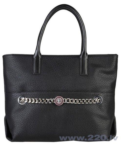 Sieviešu soma Versace Jeans cena un informācija | Somas | 220.lv