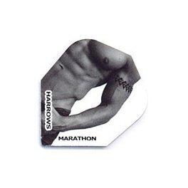 Šautriņu spāni Harrows Marathon 1540