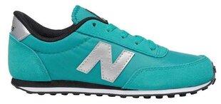 Sieviešu sporta apavi New Balance KL410TEY cena un informācija | Sporta apavi, kedas | 220.lv