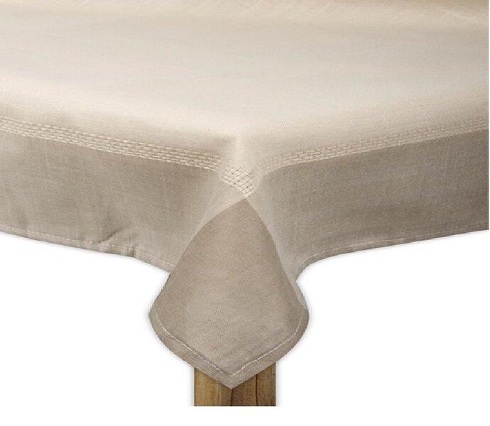 Galdauts WATERLOO, 160 x 220 cm cena un informācija | Galdauti, virtuves dvieļi | 220.lv