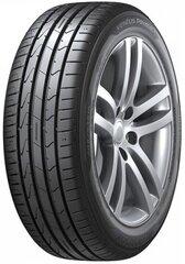Hankook K125 205/55R16 94 V XL цена и информация | Летние шины | 220.lv