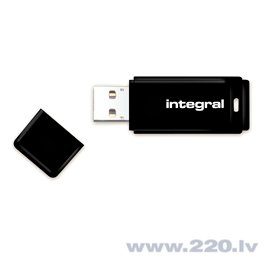 Integral USB 32GB USB 2.0