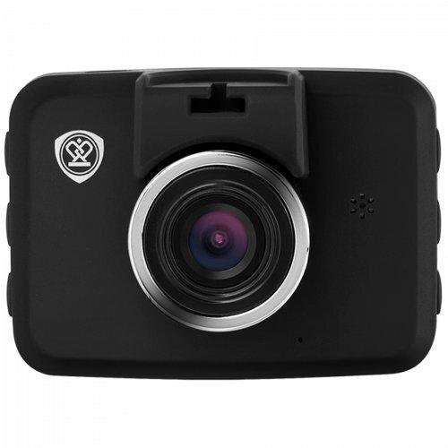 Prestigio RoadRunner 320i cena un informācija | Auto video reģistratori | 220.lv