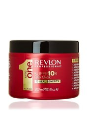 Matu maska Revlon Uniq One 300 ml