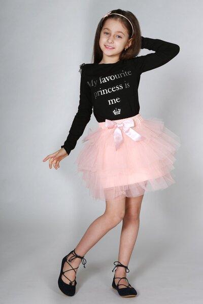 Svārki Breeze Girls cena un informācija | Apģērbs meitenēm | 220.lv
