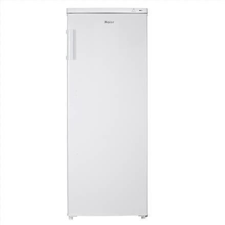Haier HUZ-676W cena un informācija | Ledusskapji | 220.lv
