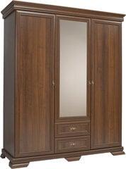 Шкаф Kora цена и информация | Шкафчики | 220.lv