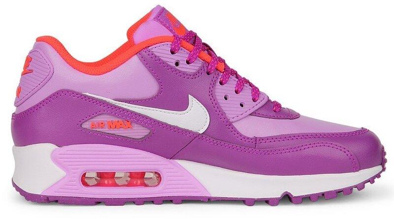 Sieviešu sporta apavi Nike Air Max 90 724852-501 cena un informācija | Sporta apavi, kedas | 220.lv