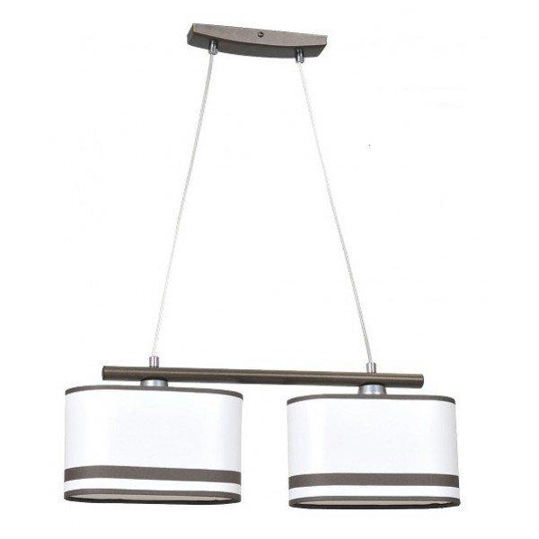 Lampa Emibig Gondola 2 cena un informācija | Piekaramās lampas | 220.lv
