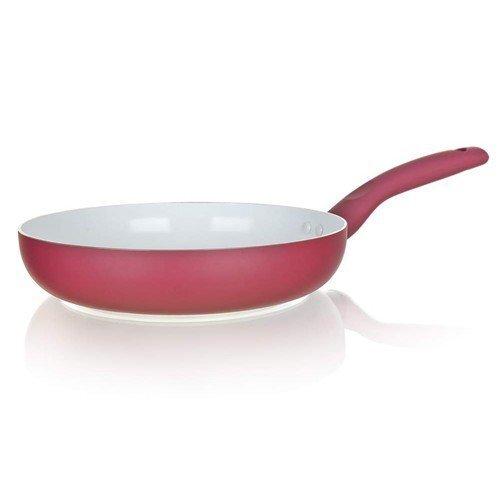 Panna Banquet, 28 cm cena un informācija | Pannas | 220.lv