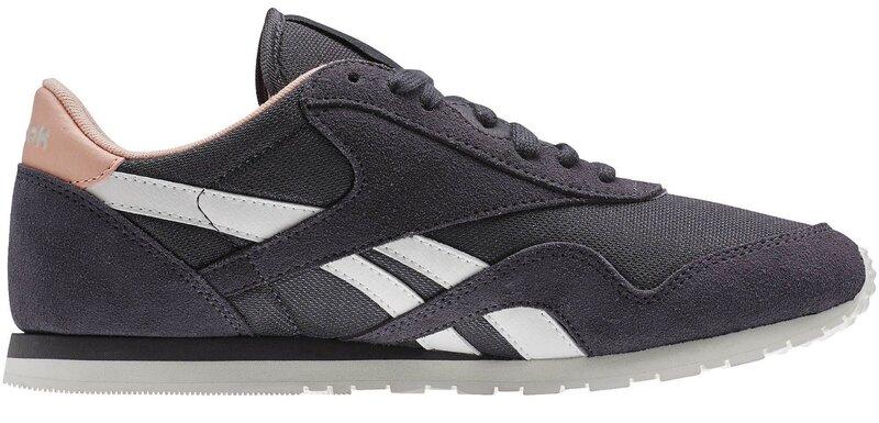 Sieviešu sporta apavi Reebok Classic V68406 cena un informācija | Sporta apavi, kedas | 220.lv