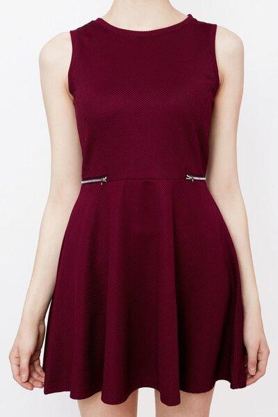 Sieviešu kleita migle + me cena un informācija | Kleitas | 220.lv