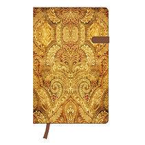 Piezīmju klade Herlitz Oriental 11369360 cena un informācija | Kancelejas preces | 220.lv