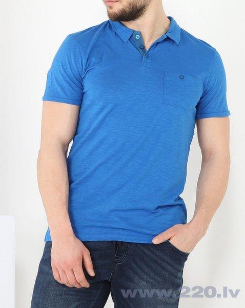 Viriešu T-krekls Diverse cena un informācija | Vīriešu T-krekli | 220.lv