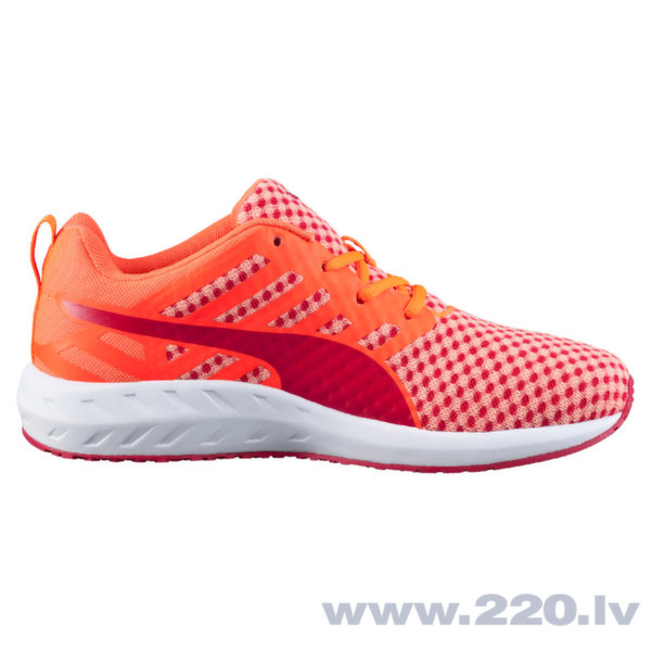Sieviešu sporta apavi Puma cena un informācija | Sporta apavi, kedas | 220.lv
