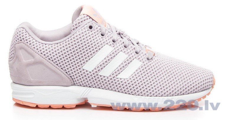 Sieviešu sporta apavi Adidas ZX Flux cena un informācija | Sporta apavi, kedas | 220.lv