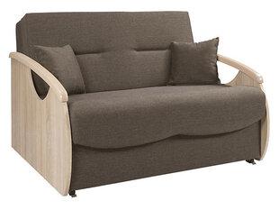Dīvāns Ida 2FBKA cena un informācija | Dīvāni un krēsli | 220.lv