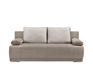 Dīvāns Elis Lux 3DL