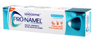 Zobu pasta Sensodyne Pronamel Multi-Action 75 ml