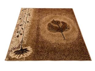 Paklājs Ruduo, 40x60 cm