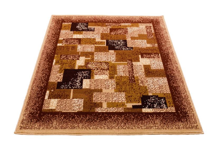 Paklājs Passo cena un informācija | Paklāji | 220.lv