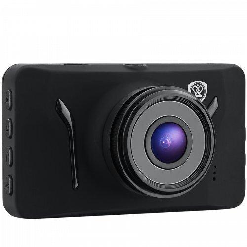 PRESTIGIO RoadRunner 525 cena un informācija | Auto video reģistratori | 220.lv