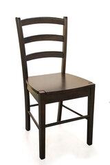 Krēsls Loreta