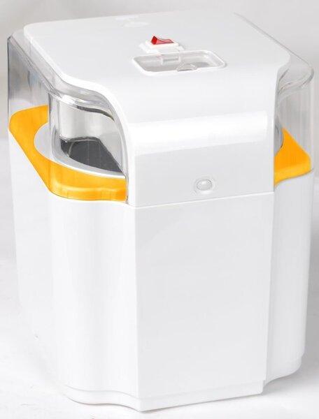 Saldējuma pagatavošanas ierīce Guzzanti GZ-153 cena un informācija | Mazā sadzīves tehnika kārumu pagatavošanai | 220.lv