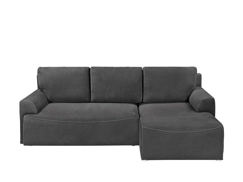 Universāls stūra dīvāns City Lux cena un informācija | Dīvāni | 220.lv