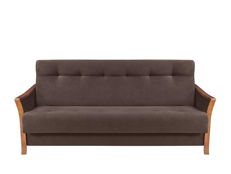Dīvāns Alexis 3K cena un informācija | Dīvāni | 220.lv