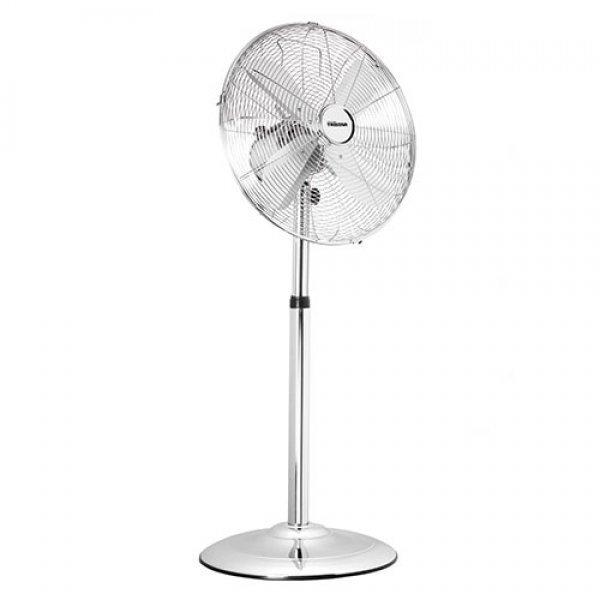 Ventilators Tristar VE5951 cena un informācija | Ventilatori | 220.lv