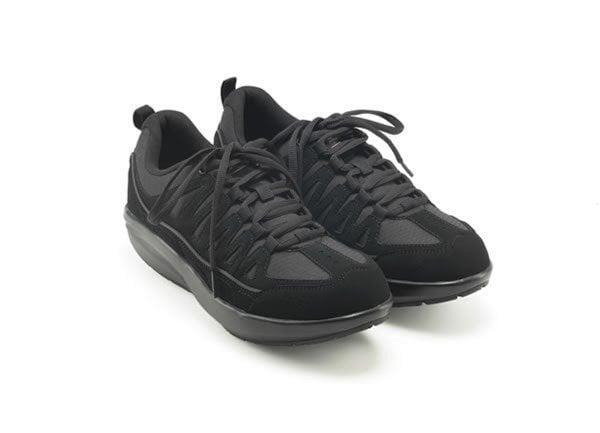Walkmaxx Black Fit apavi cena un informācija | Skaistums un veselība | 220.lv