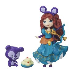 Lelle Disney Princess, B5331EU4