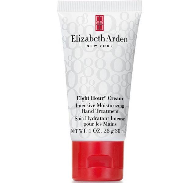 Roku krēms Elizabeth Arden Eight Hour 30 ml cena un informācija | Krēmi un losjoni | 220.lv