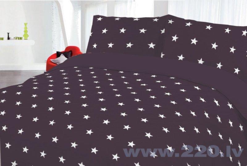 Комплект постельного белья 3D 2, 3 или 4 части