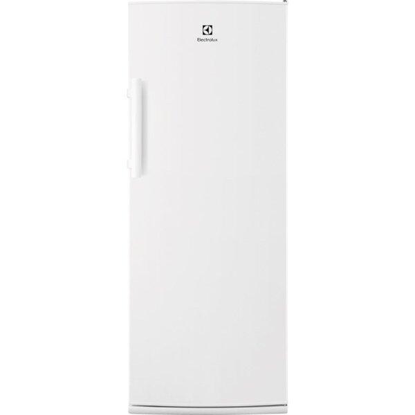 Electrolux EUF2047AOW cena un informācija | Ledusskapji | 220.lv