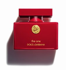 Parfimērijas ūdens Dolce & Gabbana The One Collector edp 75 ml