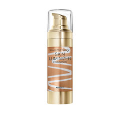 Тональный крем Max Factor, Skin Luminizer, 30 ml
