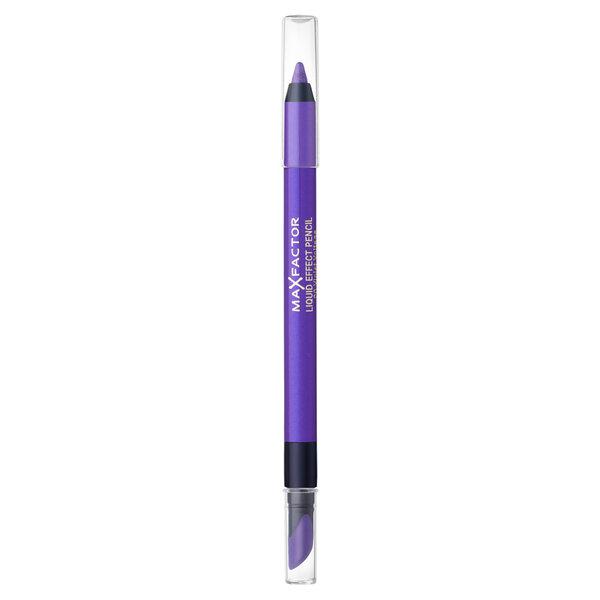 Acu zīmulis Max Factor Liquid Effect, 1 gab cena un informācija | Acis | 220.lv