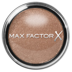 Acu ēnas Max Factor Wild Shadow Pot, 1 gab