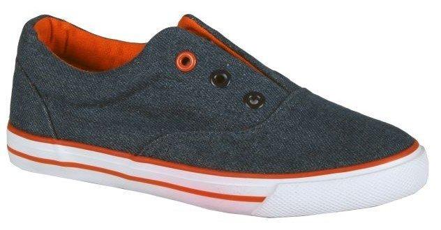 Sporta apavi zēniem Levi's cena un informācija | Bērnu apavi | 220.lv