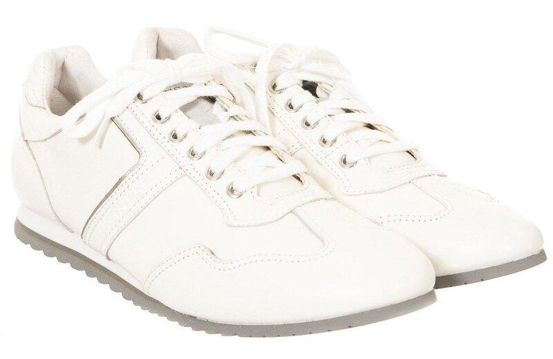 Vīriešu sporta apavi Guess cena un informācija | Sporta apavi, kedas | 220.lv