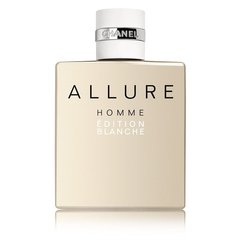 Туалетная вода Chanel Allure Homme Edition Blanche edt 50 мл
