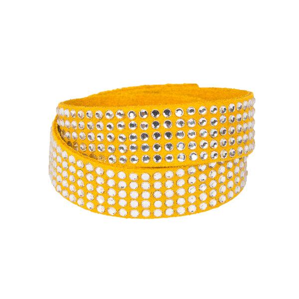 Aproce Destellos PLC11AMCR cena un informācija | Rokassprādzes | 220.lv