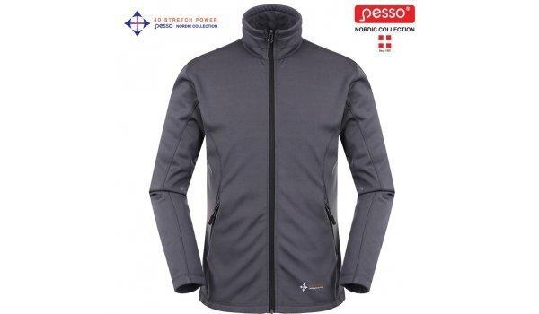 Jaka Pesso Stretch DZP725P cena un informācija | Darba apģērbi | 220.lv