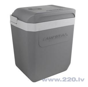 Campingaz Powerbox Plus 24L цена и информация | Ledusskapji | 220.lv
