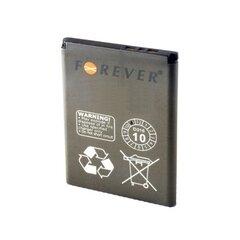 Forever Akumulators Samsung G355 Galaxy Core 2 Li-Ion 2000 mAh Analogs EB-BG355BBE cena un informācija   Akumulatori mobilajiem telefoniem   220.lv