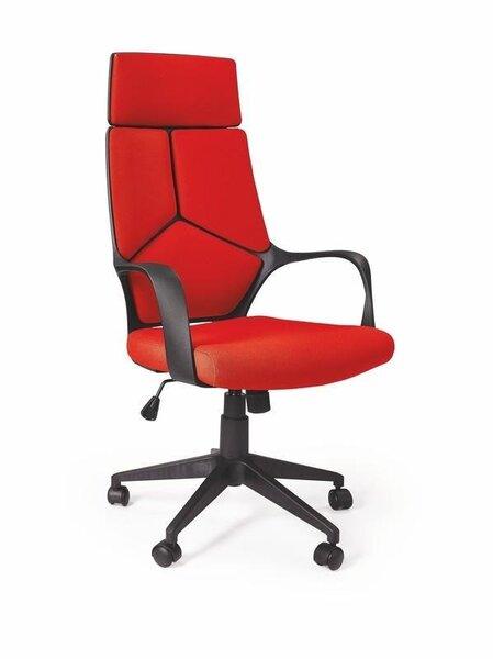 Офисное кресло Voyager цена и информация | Biroja krēsli | 220.lv